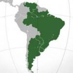"""Paraguay und Brasilien haben """"schlechte Manieren"""""""