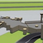 Horacio Cartes hat Pläne für eine Konzession der Flughäfen