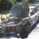Schwerer Unfall in Ypacaraí von deutschem Studenten verursacht