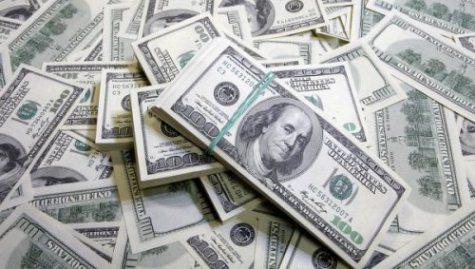 100.000 US-Dollar