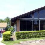 Mehr Details zum Mord an Schweizer in Atyrá