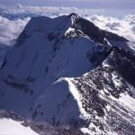 Erster Paraguayer auf dem höchsten Gipfel der westlichen Hemisphäre