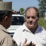 Verbrecher aus Roque Alonso waren auf der Suche nach viel Geld