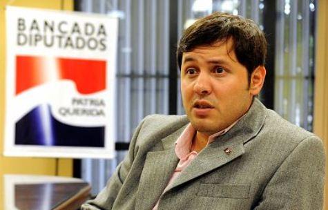 Sebastian Acha (PPQ)