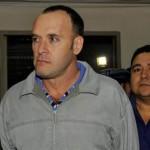 Vorläufige Entlassung für Mordangeklagten gefordert