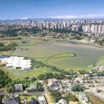 Vergleich zweier Partnerstädte: Curitiba ein Traum – Asunción eine Schande!