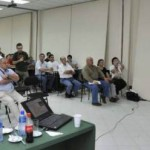 Laut deutschen Experte hat Paraguay ein hohes Potenzial zur Biogasproduktion