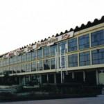 """""""Hotel Casino San Bernardino"""" Konzession quasi in Sack und Tüten"""