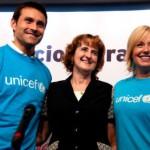 Unicef: 45% aller Kinder Paraguays wachsen in armen Verhältnissen auf