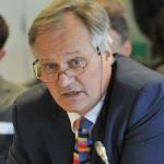 Europäische Union beabsichtigt eigene Botschaft in Asunción zu eröffnen