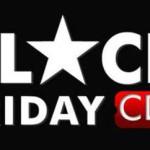 Black Friday hat hohe Erwartungen