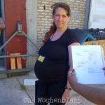 Schweizerische Familie zeigt Bestechung bei Tierabfertigung am Flughafen an