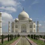 Lugo reist heute nach Indien weiter