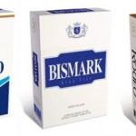 Paraguay, der Ursprung des Zigarettenschmuggels