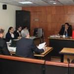21 Jahre Haft für Mennonit wegen Tod seiner Ehefrau