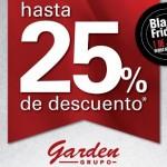 Fernseher, Computer, Handys und Autos sind die beliebtesten Artikel des Black Friday Asunción