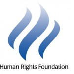 Human Rights Foundation deklariert Machtwechsel in Paraguay als konstitutionell
