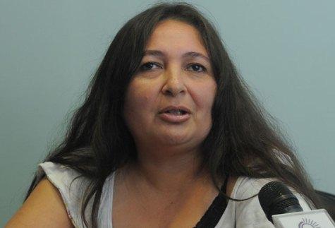 Fernando Lugo erkennt Kind einer Krankenschwester aus San Pedro an
