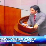 Die Argumente der Anklage gegen Lugo