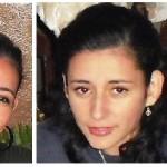 Fall einer vermissten Studentin erschüttert Villarrica