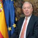 Besser für Spanien, besser für Paraguay