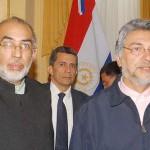 Ex Privatsekretär Lugos gibt Auskunft über Treffen zwischen Maduro und Militärs
