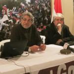 Lugo warnt vor neuen Putschen in der Region