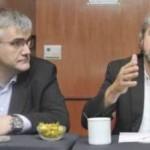 Deutsche Kooperation in Paraguay wird weitergeführt
