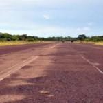 Illegale Flughäfen aus Wasmosy Ära dienen nur den Kokainschmugglern