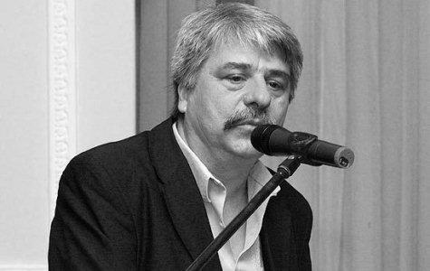 Ricardo Canese