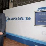 Paraguay bestätigt: Unternehmen von spanischem Magnat handelte illegal