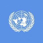 UNO Jurist: Paraguays Suspendierung aus dem Mercosur war illegal