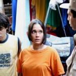 Der größte Kinoerfolg Paraguays aller Zeiten
