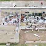 Notstandssekretariat bestätigt 25.000 Betroffene nach Unwetter