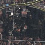 Die teuerste Ecke von Asunción wurde an einen Guatemalteken verkauft