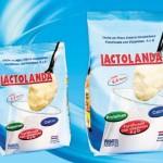 Milchpulver aus Paraguay erobert internationale Märkte