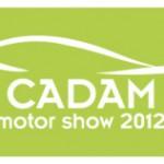 Cadam Motor Show öffnet heute Abend seine Türen
