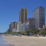 Bußgelder für Verkehrsdelikte in Brasilien müssen noch vor Rückfahrt nach Paraguay gezahlt werden
