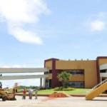 Silvio Pettirossi Flughafen wird vergrößert