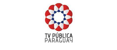 Staatliches Fernsehen ohne Relevanz