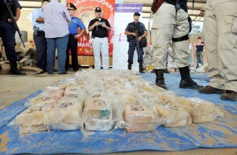 Riesiger Kokainfund in Konserven versteckt