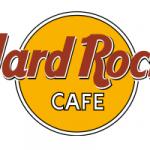 Hard Rock Cafe könnte sich bald nach Paraguay ausbreiten