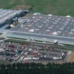 Autofabrikant Toyota analysiert Produktion in Paraguay