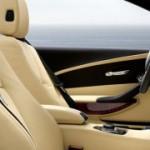Lederhäute aus Paraguay für Land Rover, BMW und Ferrari