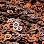 Deutsche Unternehmensgruppe will in Schrott-Recycling investieren
