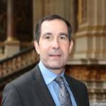 Neuer britischer Botschafter in Paraguay erkennt viele Verbesserungen