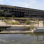 Horacio Cartes schlägt vor aus Casino Hotel in San Bernardino ein Altersheim zu machen