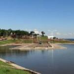 Residenz Club am Wasser, ein neues Wohnkonzept