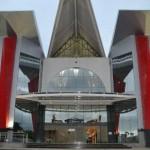 Mercosur Shopping Mall wird Ende Mai eröffnet