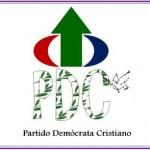 Christlich-demokratische Partei unterstützt ebenfalls Paraguay Alegre Allianz